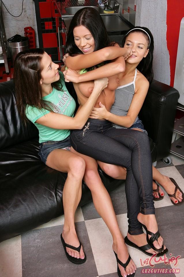 Asian callgirls toronto